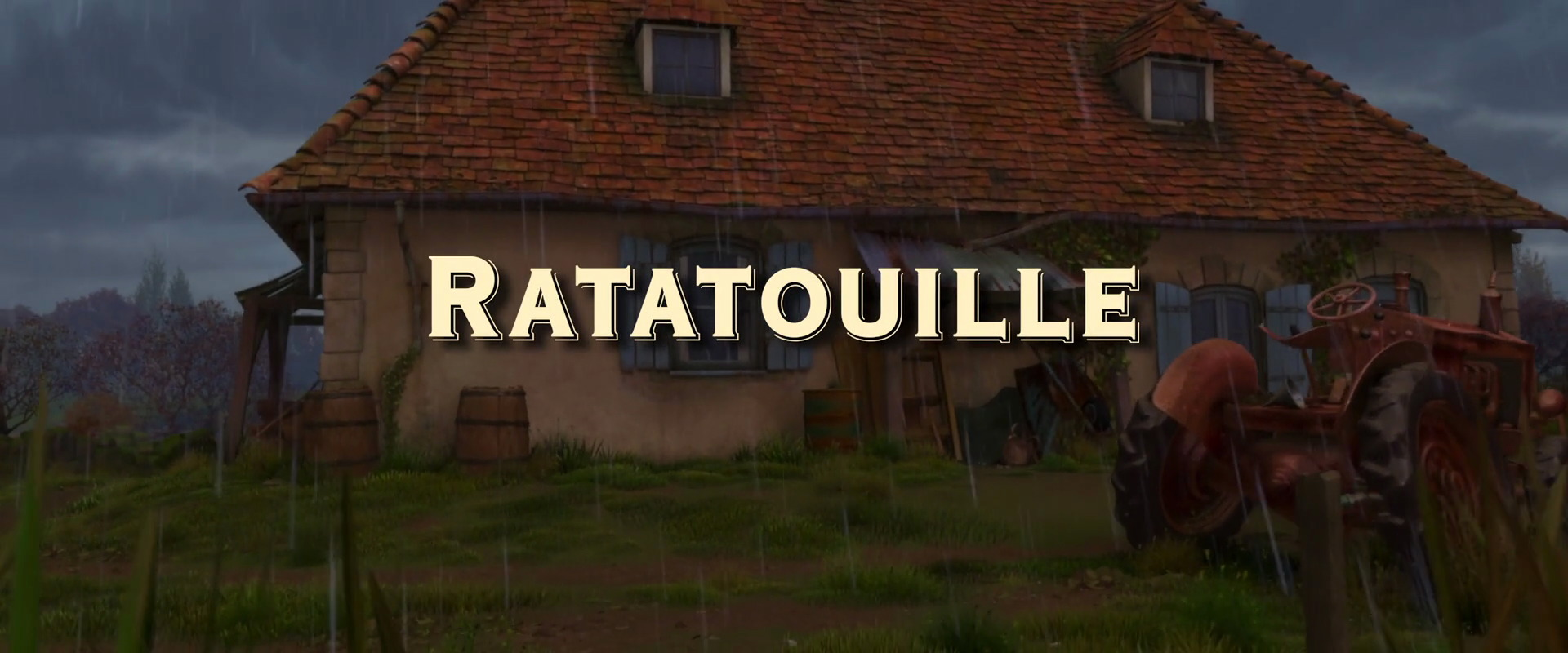 ratatouille-disneyscreencaps com- jpgRatatouille Dvd Menu