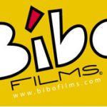 Bibo Films
