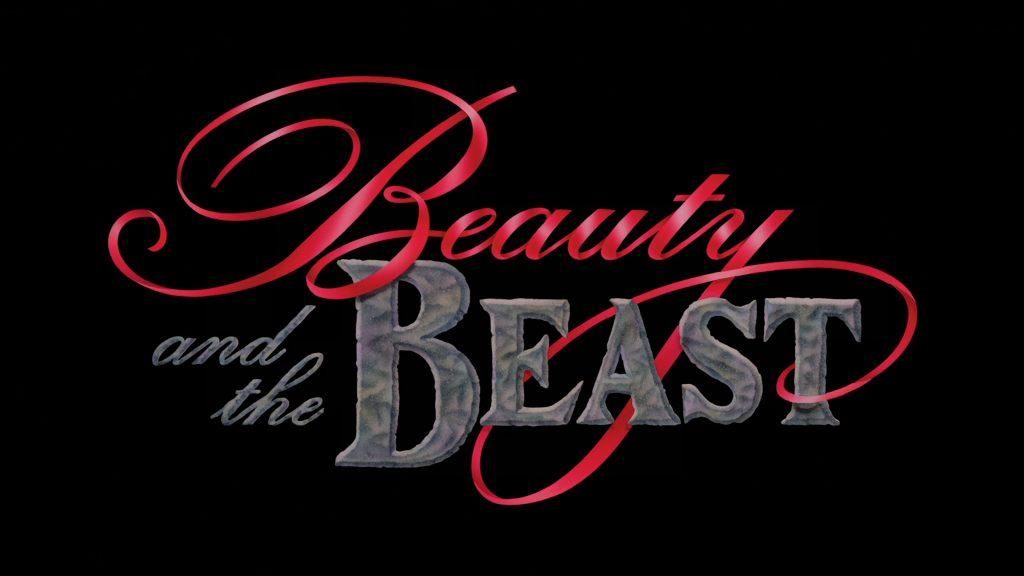4K – Beauty and the Beast (1991)