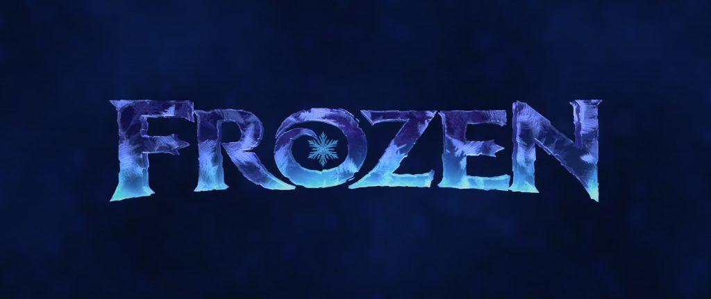 4K – Frozen (2013)