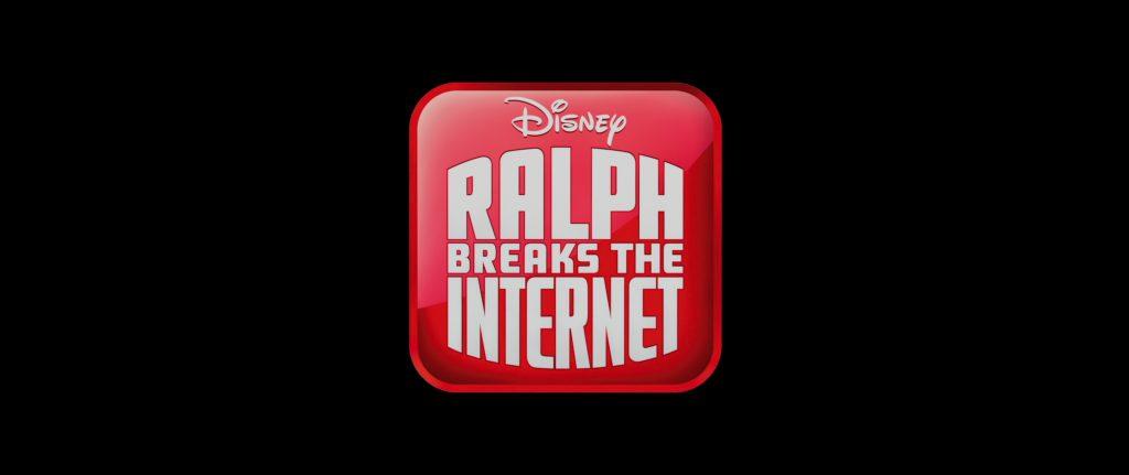 4K – Ralph Breaks the Internet (2018)