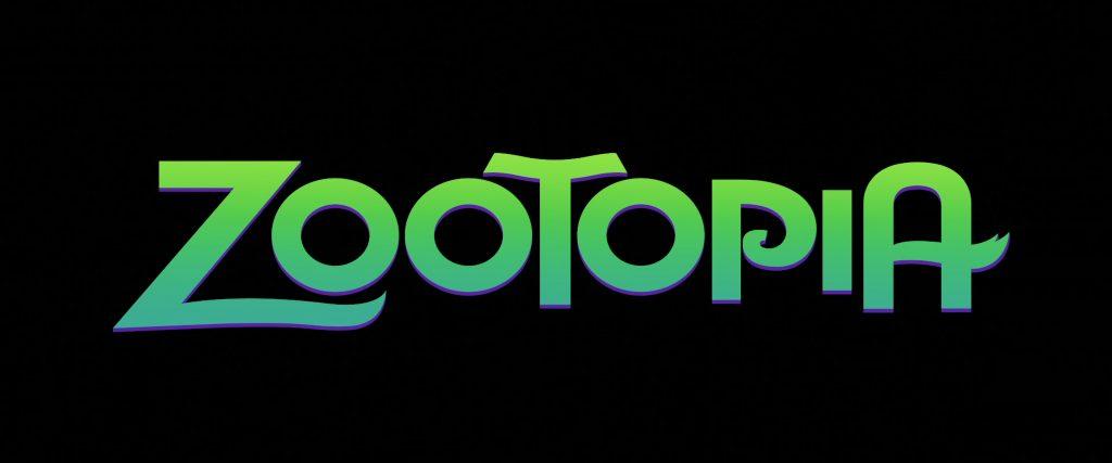 4K – Zootopia (2016)